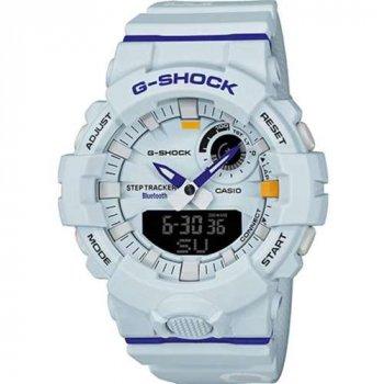 Годинник наручний Casio G-Shock CsG-ShckGBA-800DG-7AER