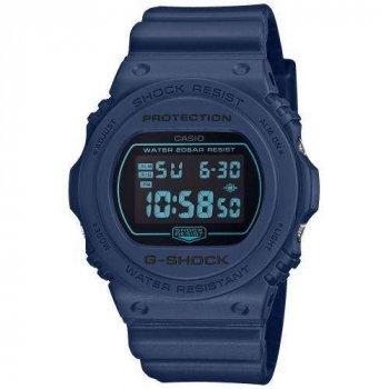 Годинник наручний Casio G-Shock CsG-ShckDW-5700BBM-2ER