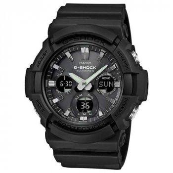 Годинник наручний Casio G-Shock CsG-ShckGAW-100B-1AER