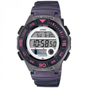 Годинник наручний Casio Collection CsCllctnLWS-1100H-8AVEF