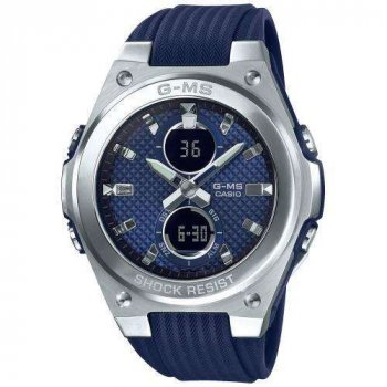 Годинник наручний Casio Baby-G CsBby-GMSG-C100-2AER