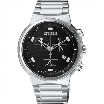 Годинники наручні Citizen CtznAT2400-81E