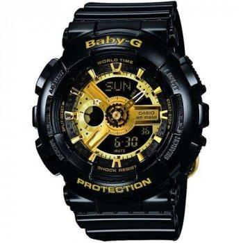 Годинник наручний Casio Baby-G CsBby-GBA-110-1AER