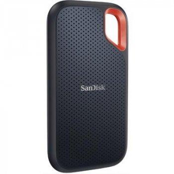Накопичувач SSD USB 3.2 2TB SANDISK (SDSSDE61-2T00-G25)