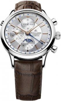 Годинник Maurice Lacroix LC6078-SS001-131