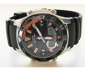 Годинник CASIO AMW-710-1AVEF