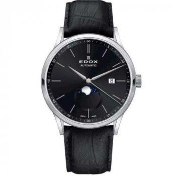 Годинник Х EDOX 80500 3 NIN