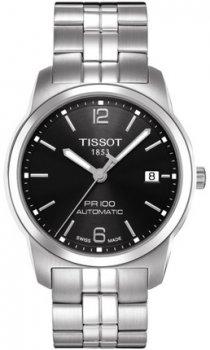Часы TISSOT T049.407.11.057.00