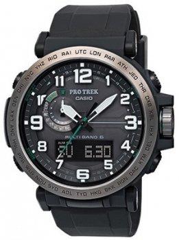 Годинник CASIO PRW-6600Y-1ER