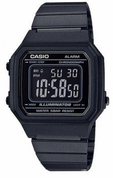 Годинник CASIO B650WB-1BEF