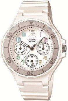 Годинник CASIO LRW-250H-7BVEF
