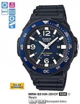 Годинник CASIO MRW-S310H-2BVEF