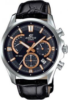 Годинник CASIO EFB-550L-1AVUER
