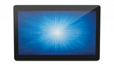 МонІтор Elo Touch E462193 Seria I 3.0 Standard Android