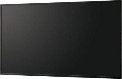 МонІтор Sharp 55'' PN-HW551 Czarny