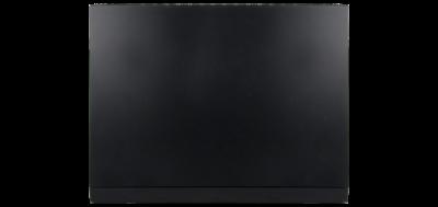 МонІтор Novus Rejestrator Nhdr-4116Ahd 16 Kanałów