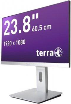 """МонІтор Terra 23,8"""" 2462W PV (3030013)"""