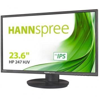"""МонІтор Hannspree Hanns.G 24"""" HP247HJV"""