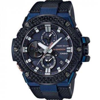 Годинник наручний Casio G-Shock CsG-ShckGST-B100XB-2AER