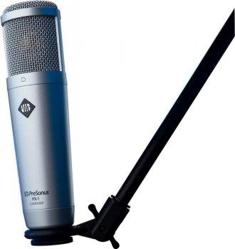 Мікрофон PreSonus PX-1 (230050)