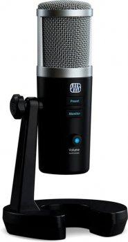 Микрофон PreSonus Revelator (230955)