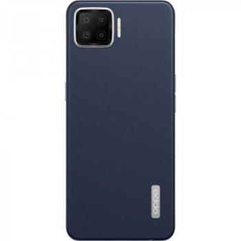 Мобільний телефон Oppo A73 4/128GB Navy Blue (OFCPH2095_BLUE)