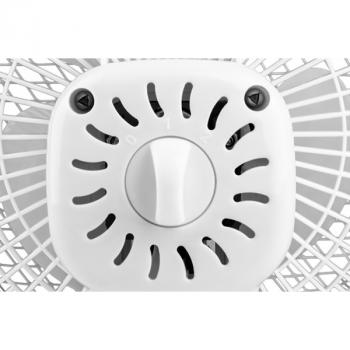 Вентилятор настільний Ecg FT-15-a 30 Вт