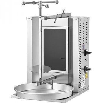 Апарат для шаурми електричний REMTA SD15