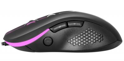Миша ERGO NL-720 USB