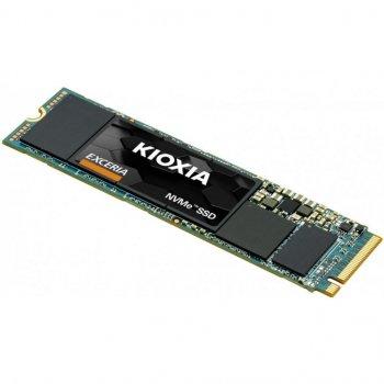 Накопичувач SSD M. 2 2280 1TB EXCERIA NVMe KIOXIA (LRC10Z001TG8)