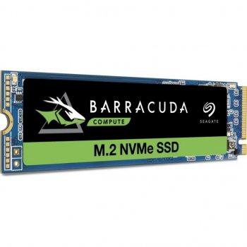 Накопичувач SSD M. 2 2280 1TB Seagate (ZP1000CM3A001)