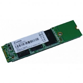 Накопичувач SSD M. 2 2280 1TB ЛЬОВЕН (JM600-1TB)
