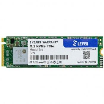 Накопичувач SSD M. 2 2280 960GB ЛЬОВЕН (JP300-960GB)
