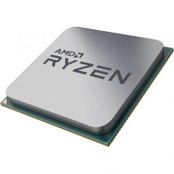Процессор AMD Ryzen 5 5600X (100-100000065MPK)