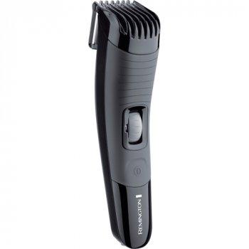Триммер для стрижки вусів і бороди Remington MB4130