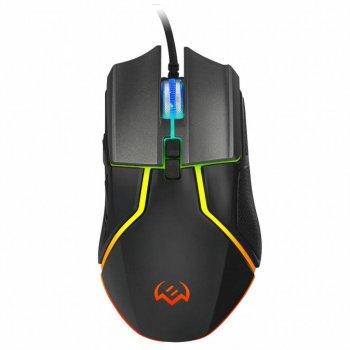Мишка SVEN RX-G960