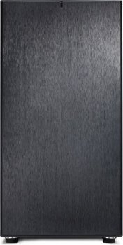 Корпус Fractal Design Define S (FD-CA-DEF-S-BK)