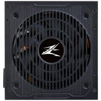 Блок живлення Zalman 500W (ZM500-TXII)