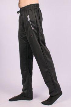 Штани спортивні чоловічі Fashion WK-9637-1