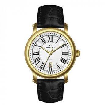Годинники наручні Continental Cntnntl24090-GD254710