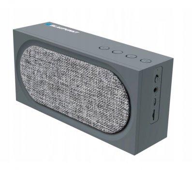 Бездротовий динамік Bluetooth Blaupunkt BT06GY (5901750502903)