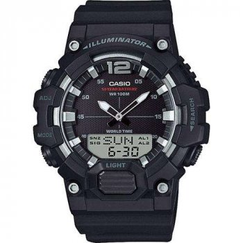 Годинник наручний Casio Collection CsCllctnHDC-700-1AVEF