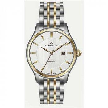 Годинники наручні Continental Cntnntl12206-LD312130