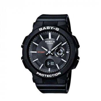 Годинник наручний Casio Baby-G CsBby-GBGA-255-1AER