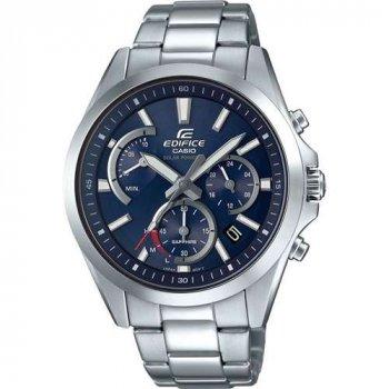 Годинник наручний Casio Edifice CsdfcEFS-S530D-2AVUEF