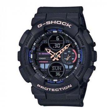 Годинник наручний Casio G-Shock CsG-ShckGMA-S140-1AER
