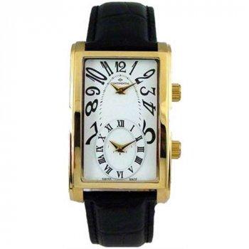 Годинники наручні Continental Cntnntl5008-GP157