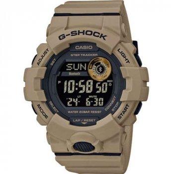Годинник наручний Casio G-Shock CsG-ShckGBD-800UC-5ER