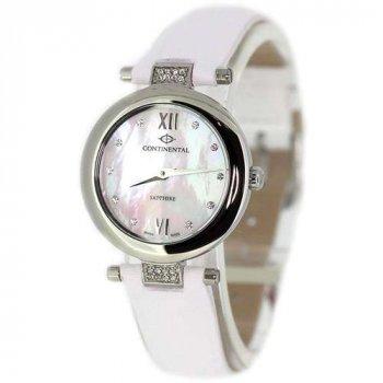 Годинники наручні Continental Cntnntl13001-LT157501