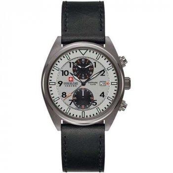 Годинники наручні Swiss Military-Hanowa SwssMltry-Hnw06-4227.30.009